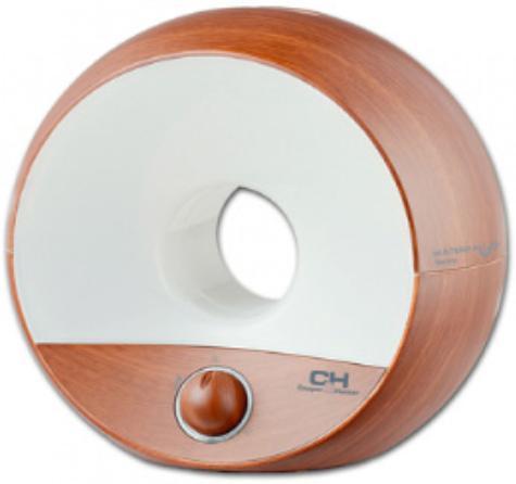 drekintuvas-CH-700-5-GB