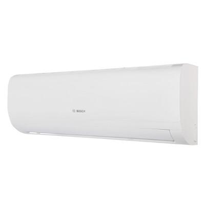 Oro kondicionieriai / Šilumos siurbliai