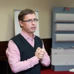 Cooper-hunter-seminaras-Vilniuje