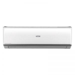 HTW oro kondicionieriai / Šilumos siurbliai (-15°C)
